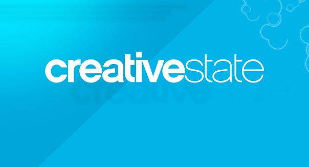 Creative State Site Launches: March 2009