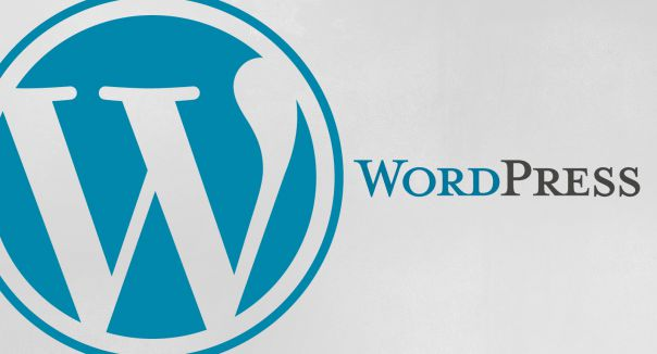 WordPress DIY nightmare